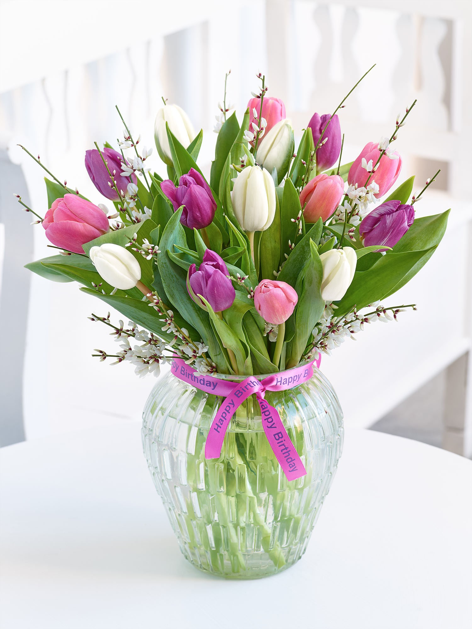 flower all delivery in free blog vase on line philippines banner small shop manila at metro tag arranged with areas tulips