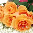 Benefits Of Buying Flowers From Edinburgh Florists