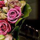 Edinburgh Florists Ensure In-Time Delivery of Mother's Day Flowers